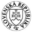 Pečať slovenskej republiky